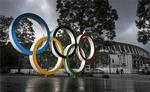 टोक्यो ओलम्पिक में विदेशी दर्शकों पर प्रतिबंध लगा सकता है जापान