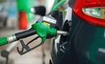 आज भी राहत, लगातार पांचवे दिन भी नहीं बढे पेट्रोल डीजल के दाम