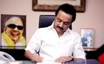 तमिलनाडु में द्रमुक ने विधानसभा चुनाव के लिए दो पार्टियों से किया सीट समझौता