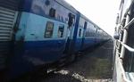 अनारक्षित रूप से चलेंगी भावनगर-सुरेन्द्रनगर पैसेंजर ट्रेनें