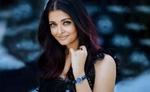 मणिरत्नम की फिल्म में डबल रोल निभायेगी ऐश्वर्या राय