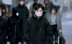 रूस में कोरोना के 11000 मामले, 441 और की मौत