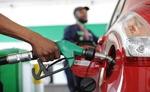 लगातार आठवें दिन स्थिर रही पेट्रोल डीजल की किमत