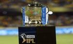 आईपीएल नौ अप्रैल को शुरु होगा, छह शहरों में खेला जाएगा