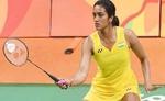 सिंधू स्विस ओपन के फाइनल मुकाबले में पहुंची, श्रीकांत का सफर हुआ खत्म