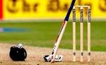 आयुषी गर्ग को राजस्थान की वर्ष की सर्वश्रेष्ठ महिला क्रिकेटर का पुरस्कार