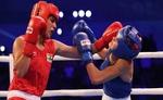 भारतीय मुक्केबाजों ने एक स्वर्ण सहित 10 पदक जीते