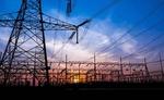 सहारनपुर में सरकारी विभागों पर 17 करोड़ बिजली बिल बकाया