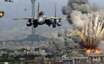 आतंकवादियों की इदलिब प्रांत में रासायनिक हमले की योजना