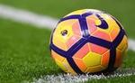 फुटबॉल दिल्ली महिला लीग 22 मार्च से