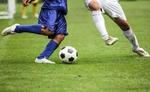 प्रथम पेफी राष्ट्रीय फुटबॉल ब्वायज चैंपियनशिप गुरूवार से ग्रेटर नोयडा में
