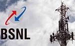 BSNL यूजर्स को तगड़ा झटका! बंद हुए ये 4 प्रीपेड प्लान्स