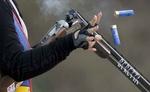 टोक्यो ओलम्पिक के लिए निशानेबाजी टीम घोषित
