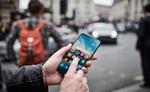 15 हजार रुपए तक कीमत में मिल रहे हैं ये शानदार Smartphone जानिए फीचर्स