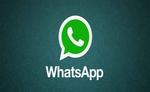 WhatsApp के डेस्कटॉप यूजर्स भी कर सकते हैं वॉइस और वीडियो कॉलिंग, जानें क्या है तरीका