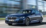 2021 BMW 6 सीरीज जीटी फेसलिफ्ट भारत में लॉन्च, जानें कीमत और फीचर्स