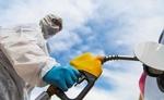 लगातार 12वें दिन स्थिर रहे पेट्रोल-डीजल के दाम