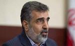 ईरान परमाणु एजेंसी के प्रवक्ता नातान्ज परमाणु संयंत्र दुर्घटना में घायल