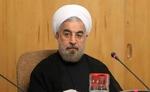 ईरान इजरायल से नातान्ज हमला का बदला लेगा: विदेश मंत्रालय