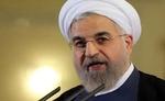 वियना में परमाणु वार्ता को प्रभावित करने के उद्देश्य ने नातान्ज हमला किया गया: ईरान