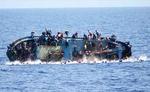 नौका डूबने से यमन के 42 प्रवासियों की मौत