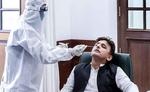 रेमडेसीवीर इंजेक्शन डॉक्टर की सलाह पर ही लगाए जाएं- लवानिया