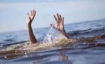 नाले में डूबने से तीन बच्चों की मौत