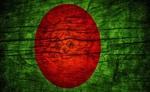 बांगलादेश में कोरोना वायरस से लड़ने के लिए कड़े प्रतिबंध