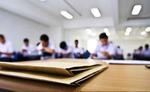 एमडीएस विश्वविद्यालय में परीक्षाओं के आवेदन की प्रक्रिया शुरु करने की तैयारी