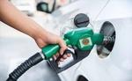 पेट्रोल-डीजल 15 दिन बाद सस्ता हुआ