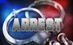 सारण में टैंकर से 248 कार्टन विदेशी शराब बरामद, चालक गिरफ्तार