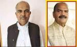 जौनपुर के पूर्व भाजपा जिलाध्यक्ष अशोक कुमार सिंह का निधन