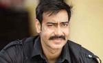 कॉमेडी फिल्म गोबर बनायेंगे अजय देवगन
