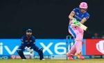 मिलर और मॉरिस की शानदार बल्लेबाजी से जीते मैच :संजू सैमसन