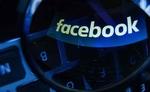 फेसबुक और भारतीय अक्षय ऊर्जा कंपनी के बीच हुआ समझौता