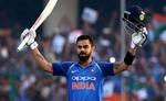 कोहली बीते दशक के सर्वश्रेष्ठ क्रिकेटर, तेंदुलकर और कपिल को भी सम्मान