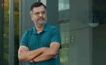 तमिल फिल्मों के प्रसिद्ध हास्य कलाकार विवेक का निधन