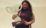 आईएनआरसी के एसयूवी क्लास में हिस्सा लेने वाली पहली महिला रेसर बनेंगी ख्याति मोदी
