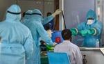 देश में कोरोना संक्रमण के रिकॉर्ड 2.61 लाख नये मामले, मौतों ने बढ़ाई चिंता
