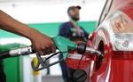 पेट्रोल-डीजल की कीमतें लगातार तीसरे दिन स्थिर
