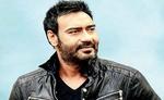 ब्रिटिश शो 'लूथर' के रीमेक में काम करेंगे अजय देवगन
