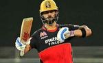 बेंगलुरु ने जीता टॉस, पहले बल्लेबाजी का फैसला