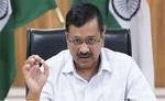 अरविंद केजरीवाल ने कोरोना पर जताई चिंता कहा: पल-पल बिगड़ रहे हालात