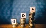 कोरोना के कारण 2021-22 के लिये देश का जीडीपी वृद्धि दर अनुमान घटाया