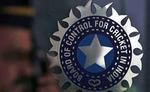 गेम चेंजर साबित होगा बीसीसीआई का ओलिंपिक में भाग लेने का फैसला