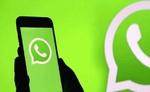 WhatsApp की चैट अपने आप हो जाएगी गायब, जानें क्या है ये नया फीचर