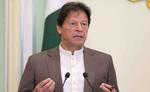 पाकिस्तान में कट्टरपंथियों ने मचाया कोहराम तो मनाने उतरे इमरान, बोले- इससे भारत को होगा फायदा