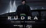 रूद्रा : द एज ऑफ डार्कनेस में पुलिस ऑफिसर के किरदार में नजर आयेंगे अजय देवगन