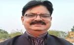औरैया के कोरोना संक्रमित भाजपा विधायक की मेरठ में मृत्यु