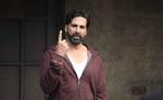 जगन शक्ति की फिल्म में फिर काम करेंगे अक्षय कुमार